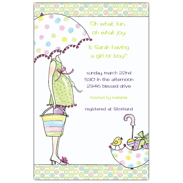 Neutral baby shower invitations dolanpedia invitations template neutral baby shower invitations filmwisefo