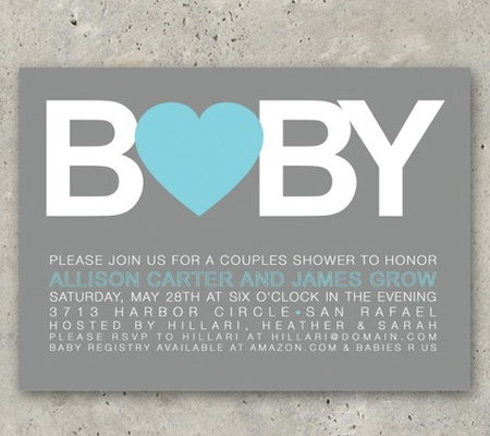 Baby shower invites for boy dolanpedia invitations template baby shower invites for boy3 filmwisefo