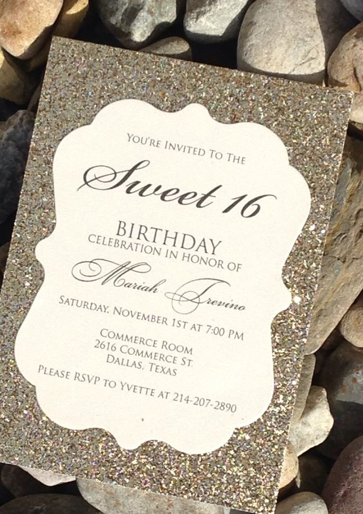 Sweet 16 birthday invitations free printable dolanpedia ad54b38a7e09fc27d2eb5d49d047847f filmwisefo Image collections