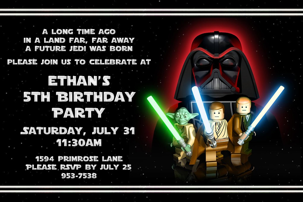 lego_star_wars_birthday_invitations