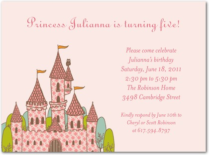 Princess birthday party invitation wording dolanpedia princess birthday party invitation wording filmwisefo Gallery