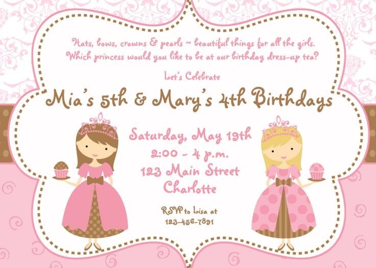 3rd birthday party invitation wording dolanpedia invitations make your invitation wording cute and eye catching for examplei learned to laugh and squeal then sit and stand i can walk then run and even i can read filmwisefo