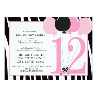 Birthday party invitations for girls dolanpedia invitations template the most essential thing of birthday party is birthday invitations you can buy birthday invitations card at store or you can make it your own to make it filmwisefo Gallery